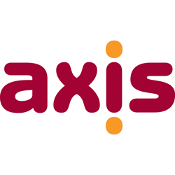 Axis-Logo-sq